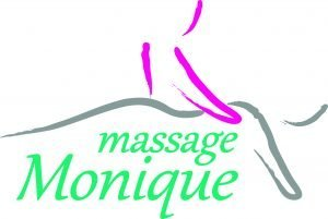 Massage Monique